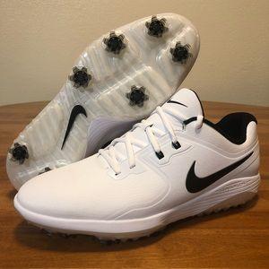 NEW Nike Vapor Pro Men's Golf Shoes Size 13 Wide